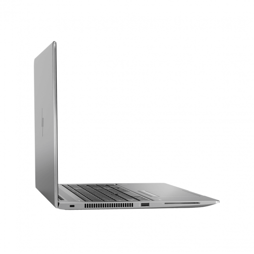 HP ZBook 15u G5