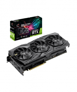 ASUS NVIDIA GeForce RTX 2080 ROG Strix 8GB GDDR6