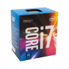Intel Core i7-7700 3.6 GHz Kaby Lake Processor