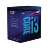 Intel Core i3-8100 3.6 GHz Coffee Lake Processor