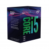 Intel Core i5-8400 2.8 GHz Coffee Lake Processor