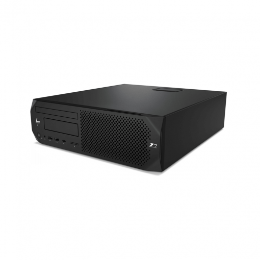HP Z2 Small Form Factor