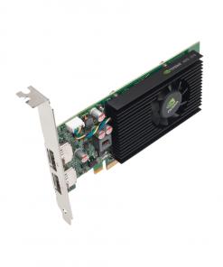 PNY NVIDIA Quadro NVS 310 DP 1GB GDDR3