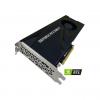 PNY NVIDIA GeForce RTX 2080 Ti Blower Design 11GB GDDR6