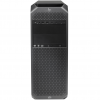 HP Z6 Desktop Workstation