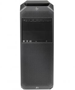 HP Z6 Desktop Workstation