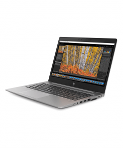 HP Workstation Laptops | Matek Business Meda