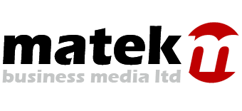 Matek Business Media