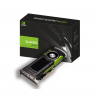 PNY NVIDIA Quadro M6000 24GB GDDR5