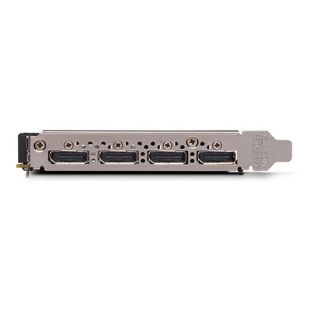 PNY Nvidia Quadro P4000 8GB GDDR5 - VCQP4000-PB | Matek