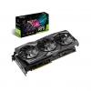 ASUS NVIDIA GeForce RTX 2080 Ti ROG Strix Overclocked Edition 11GB GDDR6