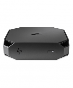 HP Z2 Mini Workstation G4
