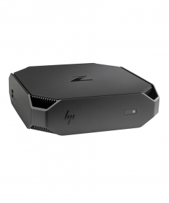 HP Z2 Mini Workstation G3