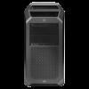 HP Z8 Desktop Workstation