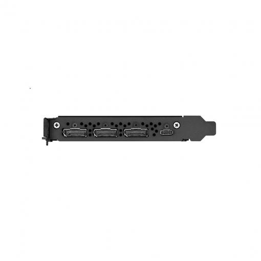 PNY NVIDIA Quadro RTX 4000