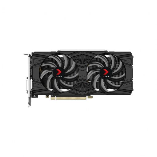 PNY GeForce RTX 2060 Gaming Overclocked Edition