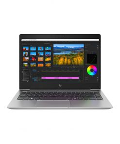 HP ZBook 14u G5 (2ZC03ET#ABU)