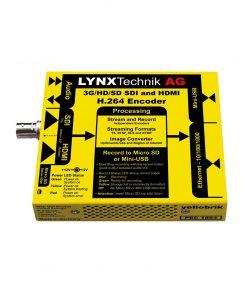 Lynx Yellobrik PEC-1864