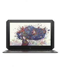 HP ZBook x2 G4 (2ZB81ET#ABU)