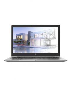 HP ZBook 15u G5 (2ZC04ET#ABU)