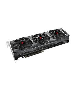 PNY NVIDIA GeForce RTX 2070 Super Triple Fan XLR8 Gaming Overclocked Edition