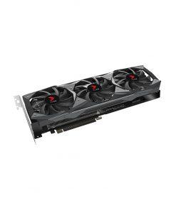 PNY NVIDIA GeForce RTX 2070 Super Triple Fan XLR8 Gaming Overclocked Edition