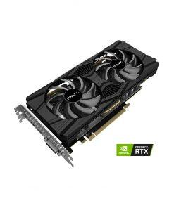 PNY GeForce RTX 2060 Super 8GB Dual Fan