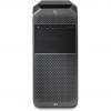 HP Z4 Workstation (6TL48ET#ABU)